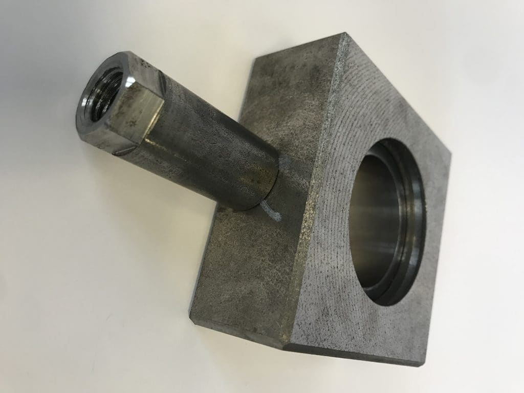 Energetyka cieplna - detale techniczne